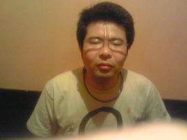 image/kishita-youton-2009-02-17T16:43:32-1.jpg